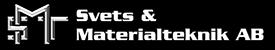 Svets & Materialteknik